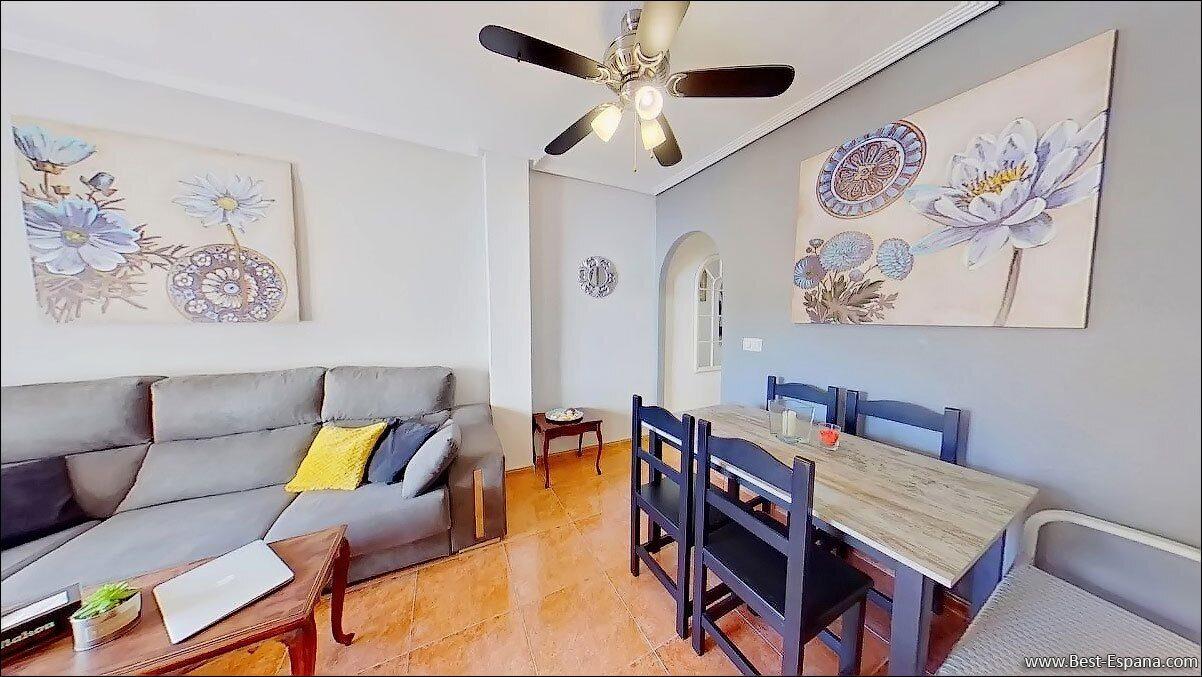 Недорогие апартаменты в испании дубай купить квартиру в