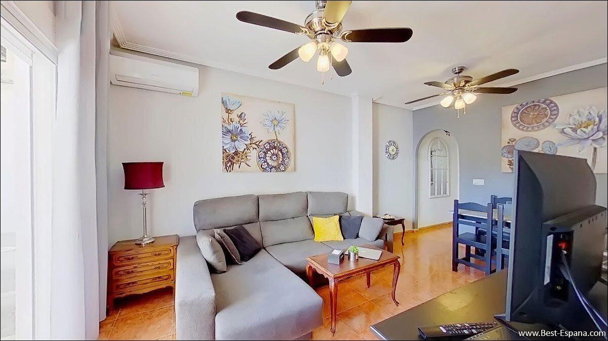 Недорогие апартаменты в испании куплю недвижимость за рубежом