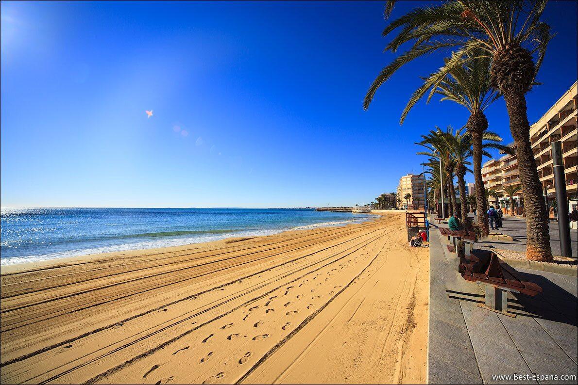 Недорогая недвижимость на берегу моря покупка квартиры в дубае форум