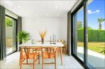elite-property-Spain-villa-luxury-08