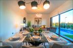 property-in-Spain-villa-in-San-Javier - Murcia-22