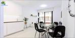 Neubau in Spanien Wohnung Torrevieja 13