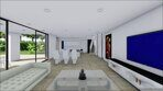 elite-property-Spain-villa-Calpe-06