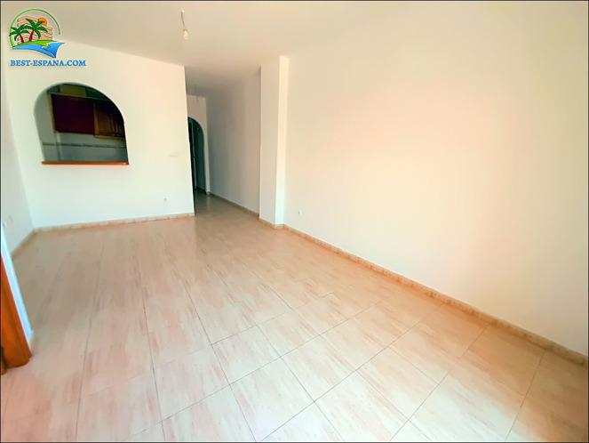 immobilien in spanien billige wohnung 07 foto