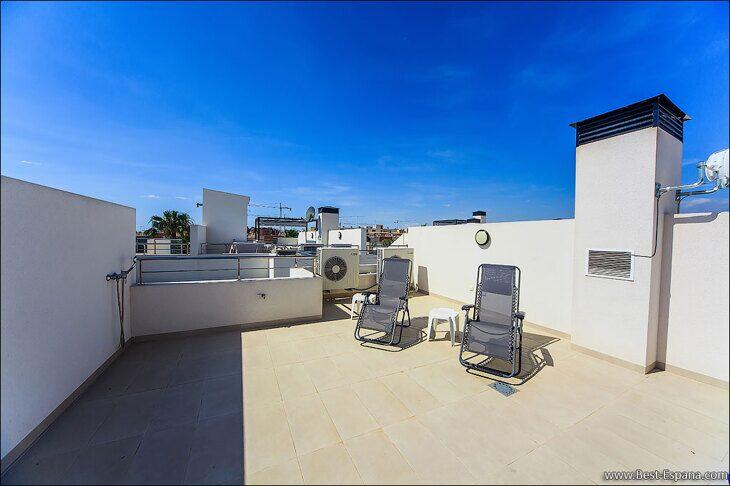Immobilien-Spanien-Haus-Reihenhaus-Verkauf-21 Fotografie