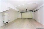 Immobilien-Spanien-Haus-Reihenhaus-Verkauf-22