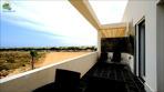 ático en España propiedades junto al mar 16