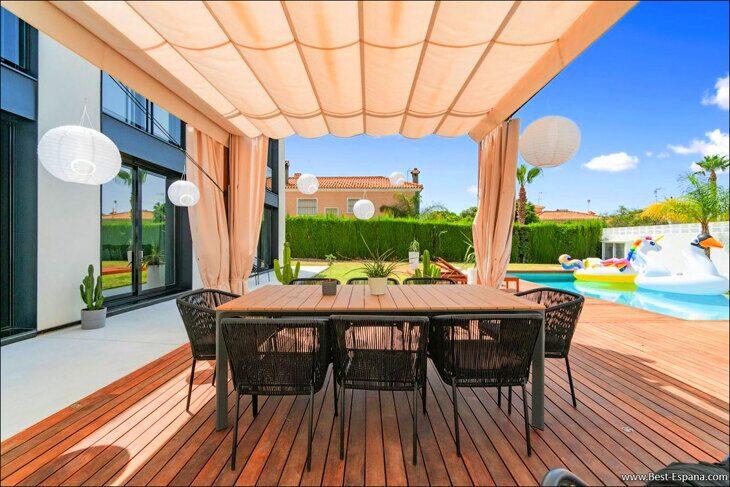 elite-property-Spain-villa-luxury-25 photo