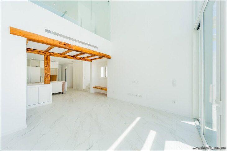 luxury-villa-spain-property-22 photo