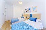 14-Immobilien-in-Spanien-Villa-Verkauf