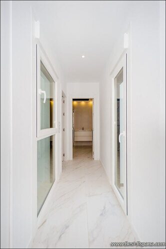 luxury-villa-spain-property-28 photo