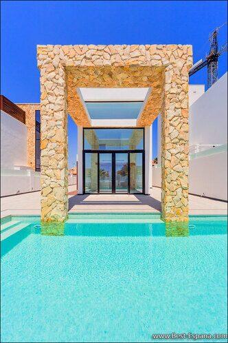 luxury-villa-spain-property-14 photo