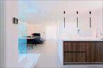 Ultra modern villa in Spain Finestrat 04