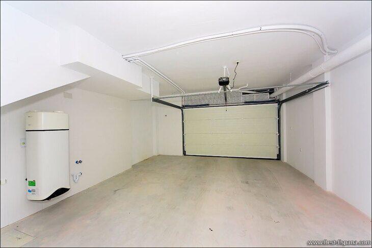 Immobilien-Spanien-Haus-Reihenhaus-Verkauf-22 Fotografie