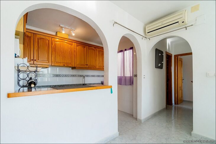 Apartment-penthouse-duplex-in-Spain-17 photo
