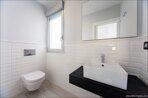 new-property-Spain-villa-high-tech-luxury-Cabo Roig-13