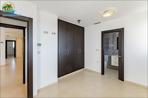 Penthouse in Spanien am Meer 23