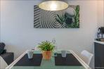 apartment-in-La Zenia-14