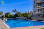 Penthouse in Spanien am Meer 06