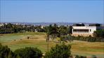 property-in-Spain-villa-in-San-Javier - Murcia-45
