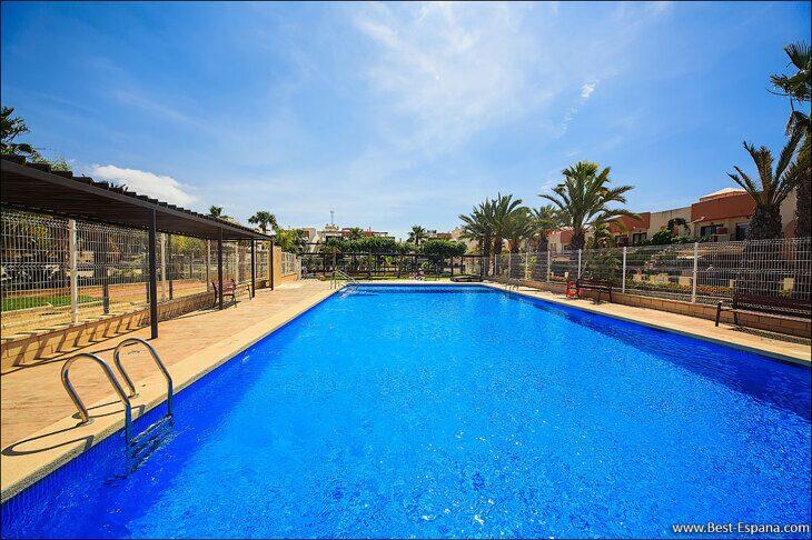 Immobilien-Spanien-Haus-Reihenhaus-Verkauf-25 Fotografie
