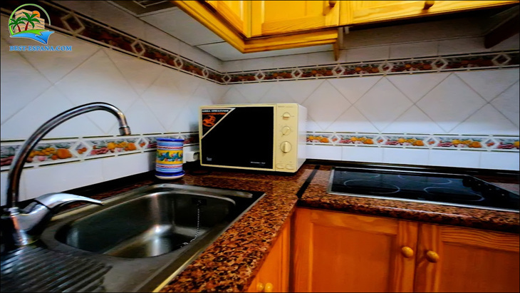 Fastigheter-Spanien-lägenhet-Torrevieja-vid-havet-04 bild