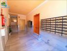 Immobilien in Spanien preiswerte Wohnung 19