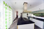 elite-property-Spain-villa-in-Altea-Hills-16