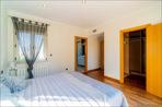 luxe villa in Spanje 28