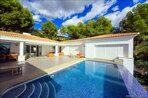 elite-property-Spain-villa-in-Altea-Hills-05
