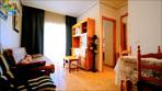 Fastigheter-Spanien-lägenhet-Torrevieja-vid-havet-10