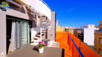 Luxus-Penthouse-in-Spanien-by-the-Sea-11