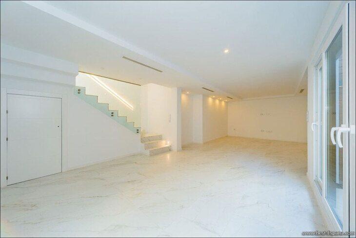 luxury-villa-spain-property-35 photo