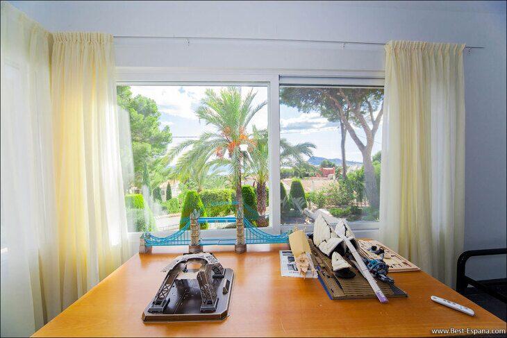 luxury-property-Spain-villa-in-Altea-Hills-30 photo