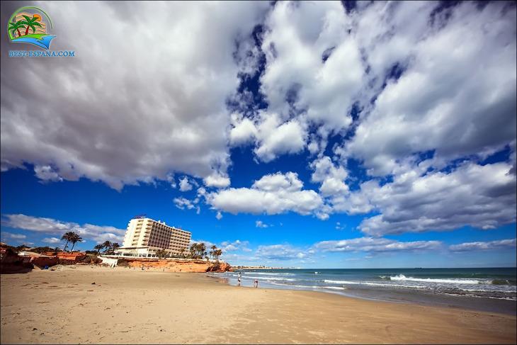2016-испания-фото-море-пляж-11706 kб-30-ла-зения-11986140 фотография