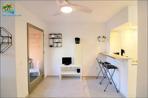 inexpensive property in Spain Studio 4925