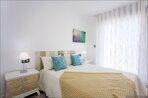 new-property-Spain-villa-high-tech-luxury-Cabo Roig-20