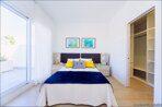 18-Immobilien-in-Spanien-Villa-Verkauf