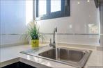 apartment-in-La Zenia-16