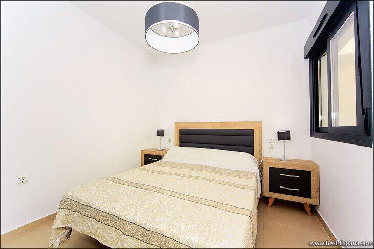 Immobilien-Spanien-Haus-Reihenhaus-Verkauf-12 Fotografie