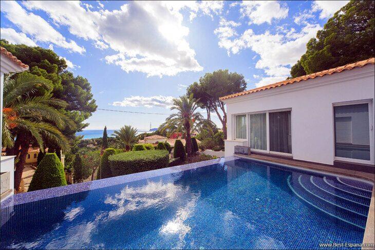luxury-property-Spain-villa-in-Altea-Hills-04 photo