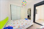 Immobilien-Spanien-Haus-Reihenhaus-Verkauf-17