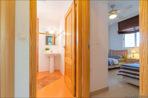 Stilvolle Wohnungen in Spanien 27