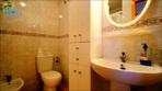 Fastigheter-Spanien-lägenhet-Torrevieja-vid-havet-19