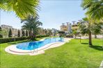 Stilvolle Wohnungen in Spanien, Costa Blanca