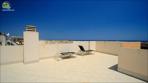 ático en España propiedades junto al mar 27