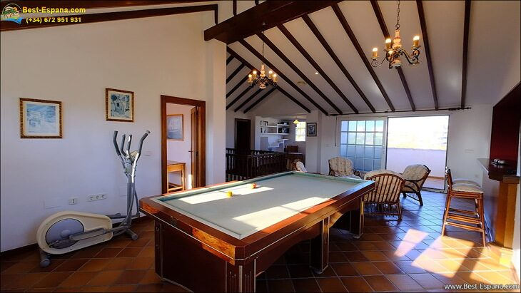 Luxury-villa-in-Spain-by-the-sea-47 photo