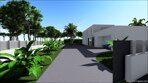 elite-property-Spain-villa-Calpe-15