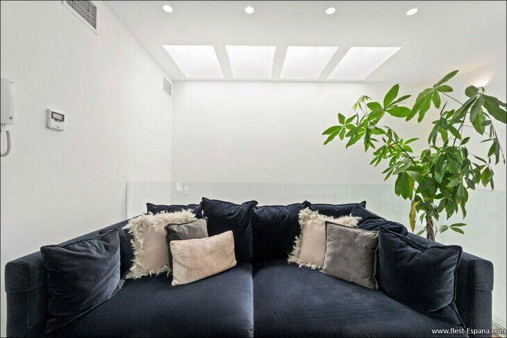 elite-property-Spain-villa-luxury-17 photo