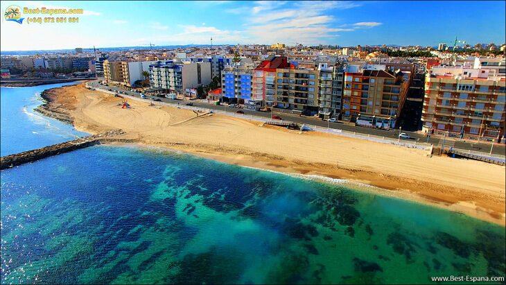 Spanje-appartement-goedkope-04 fotografie
